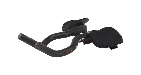 Syntace C3 Aerolenker black